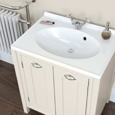 bathroom sink cabinets. Traditional Vanity Units Bathroom With Basins  Sink Cabinets