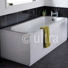 Ultra Baths