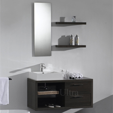Ultra Furniture and Sanitaryware