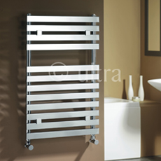 Ultra Designer Radiators