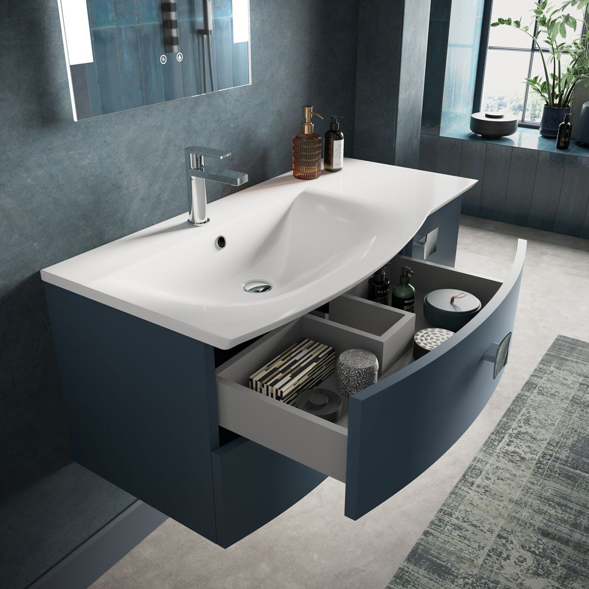 sink vanity units for bathrooms combination bathroom cabinets vanity units furniture fitted