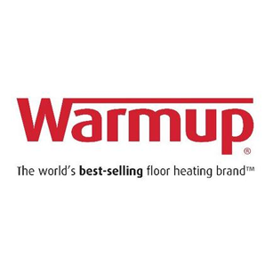 Warmup Underfloor Heating
