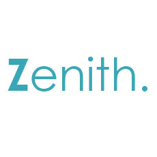 Zenith Showers