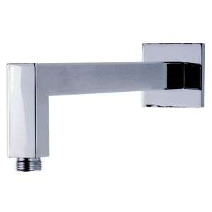 Cassellie Istria Wall Mounted Square Arm