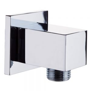 Cassellie Square Elbow Outlet