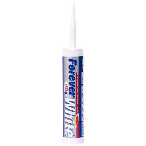 Forever White Sanitary Sealant