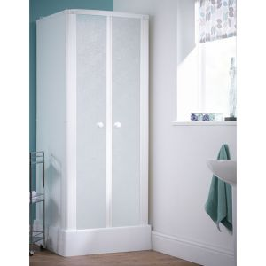 Kinedo Consort Self Contained Shower Cubicles