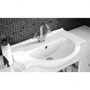 Nuie Mayford Basin 450mm
