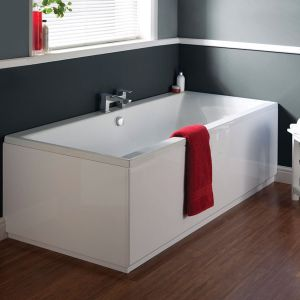 premier-asselby-double-ended-bath