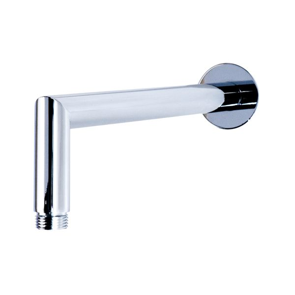 Cassellie Wall Mounted Round Shower Arm