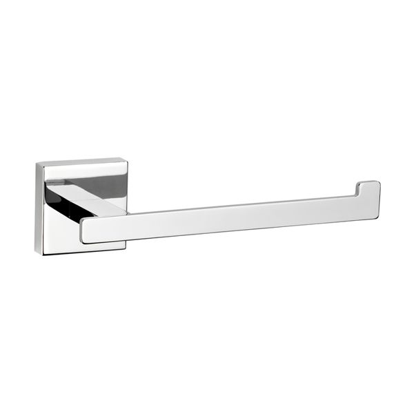 Croydex Cheadle Toilet Roll Holder