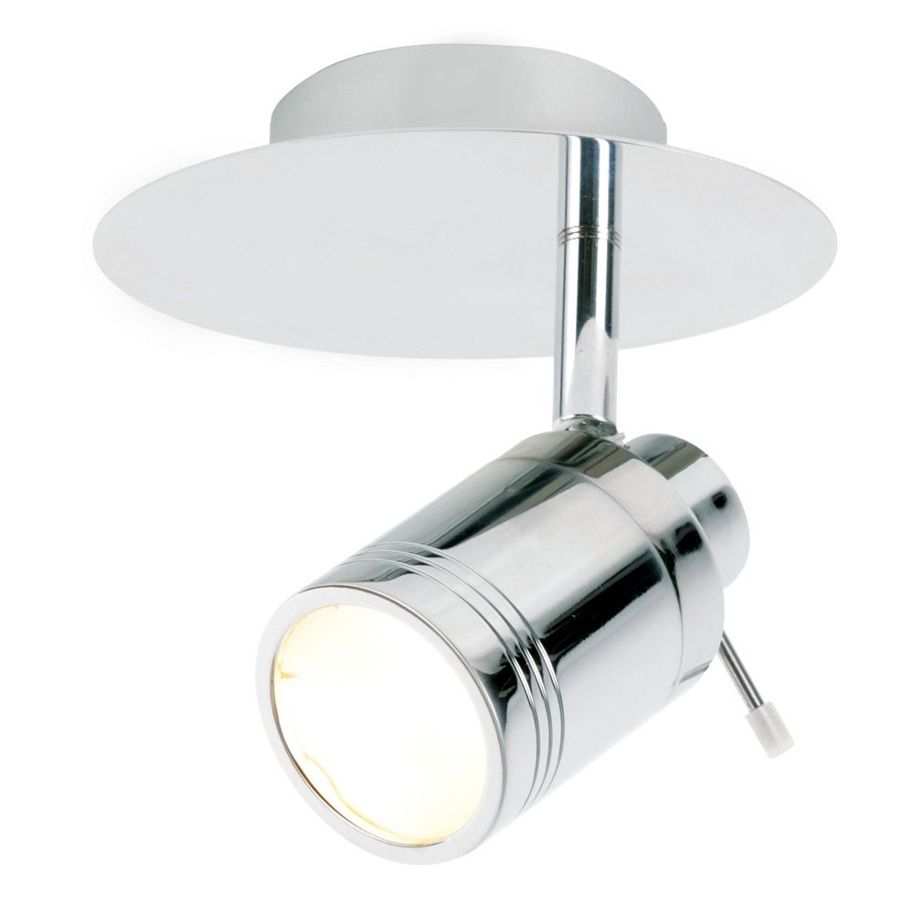 Forum Scorpius Spotlight Ceiling Lamp