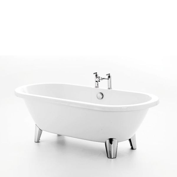 Royce Morgan Blenheim Freestanding Bath