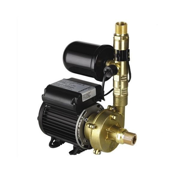 Stuart Turner 46349 CH 12-14 B Boostamatic Single Stage 1.2 Bar Pump