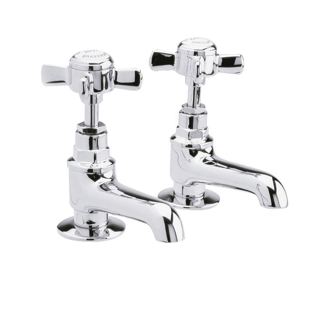 Ultra Beaumont Basin Taps