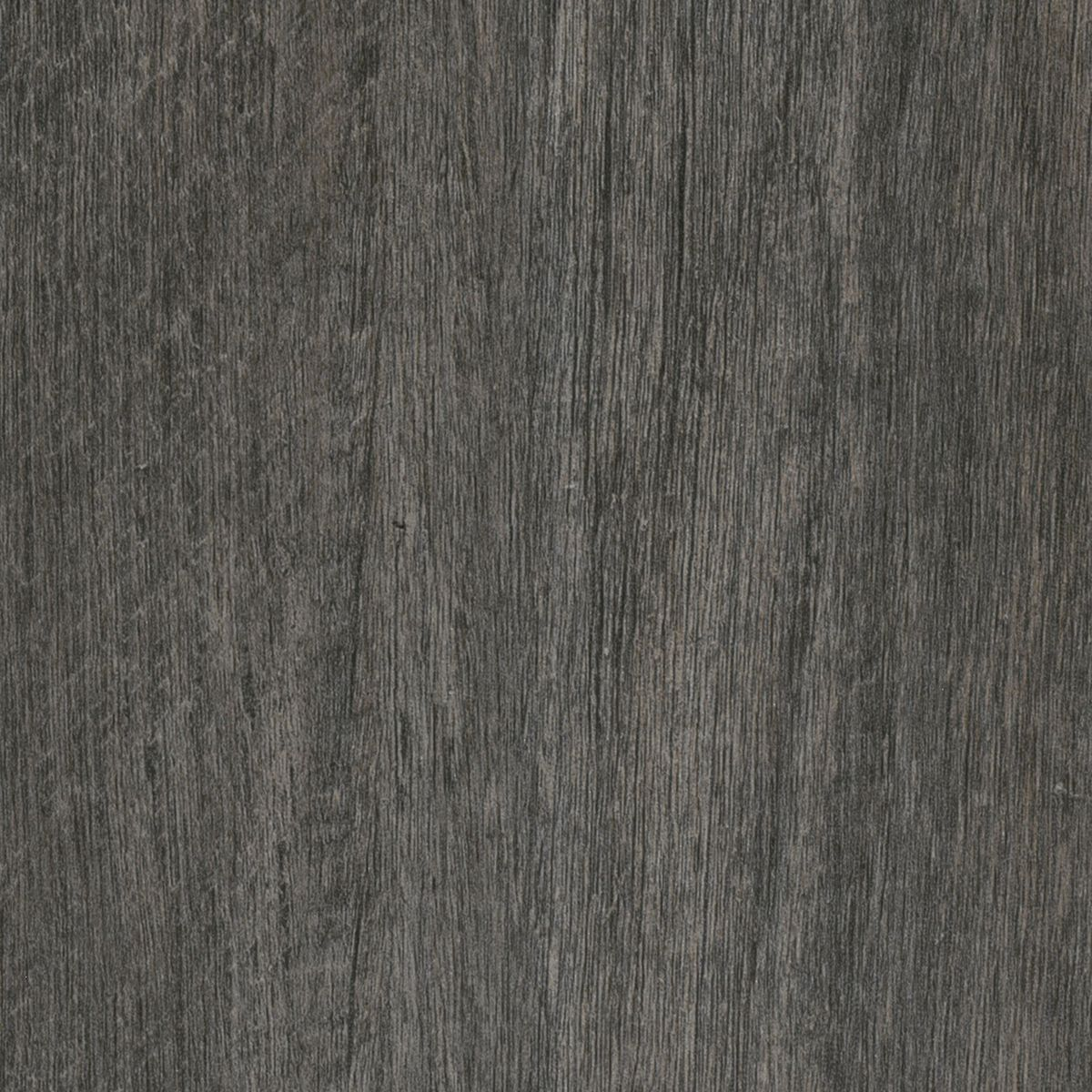 Cassellie Dark Ash Vinyl Flooring Pack