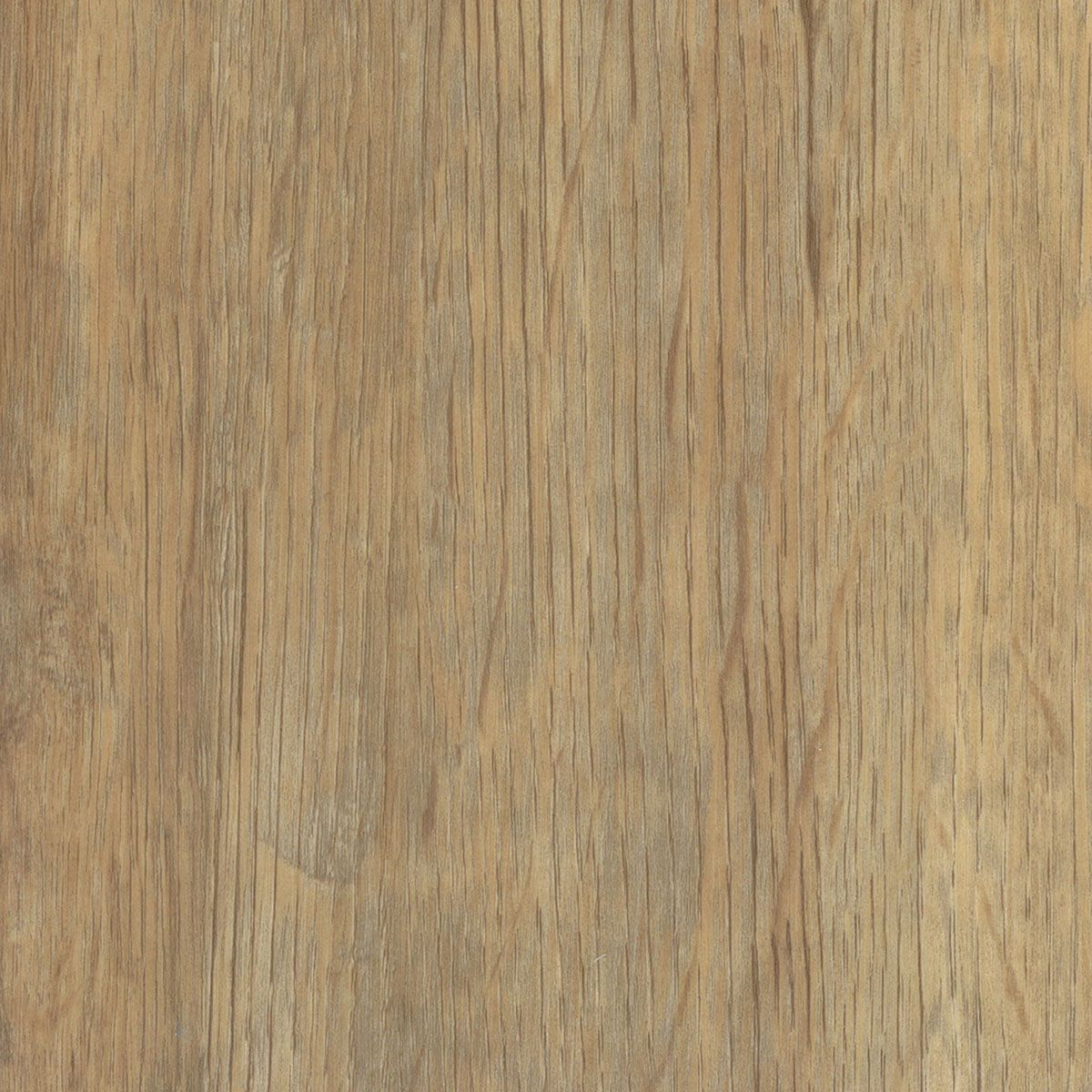 Cassellie Natural Oak Vinyl Flooring Pack