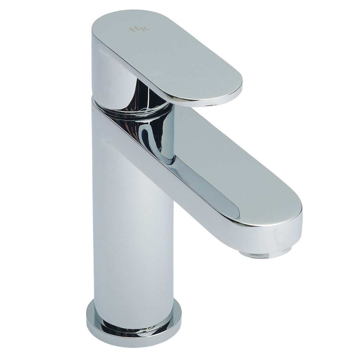 Hudson Reed Cloud 9 Mono Basin Mixer Tap