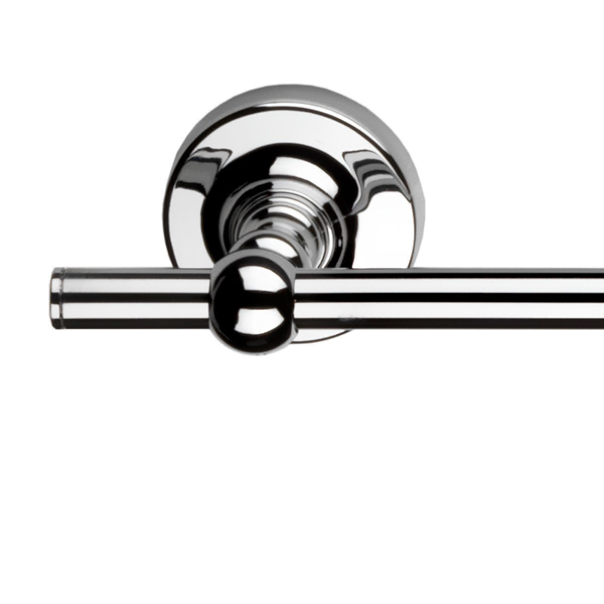 Croydex Wimbourne Towel Rail Detail
