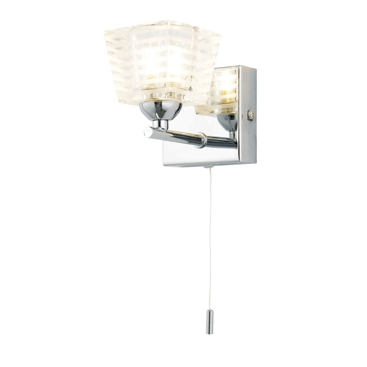 Forum Aqulia Wall Fitted Lamp
