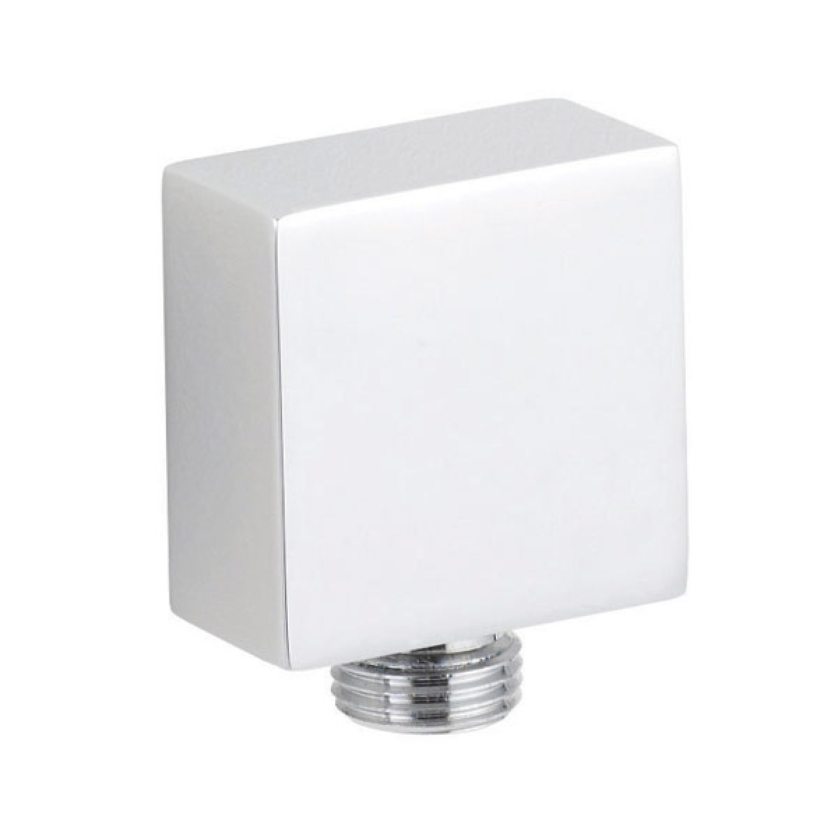 Ultra Square Outlet Elbow