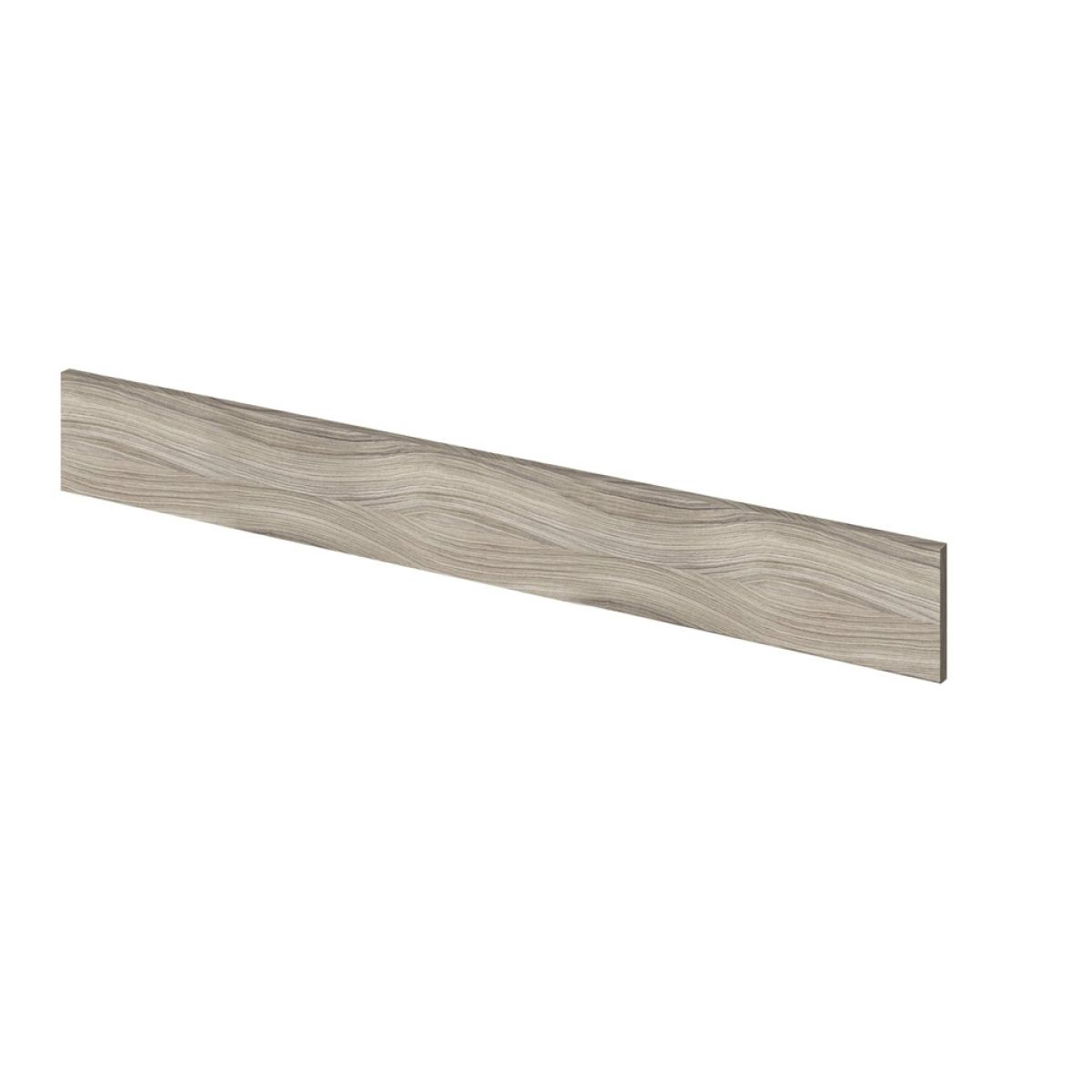 Hudson Reed Fusion Driftwood Slimline Combination Furniture Pack 1200mm