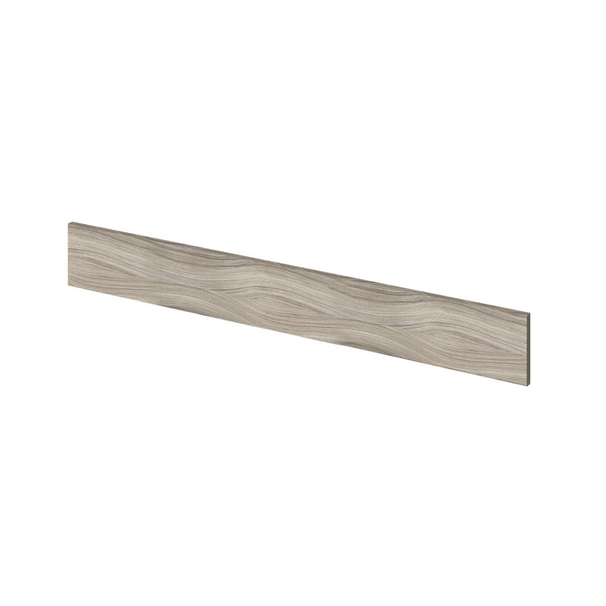 Hudson Reed Fusion Driftwood Full Depth Combo Furniture Pack 1500mm