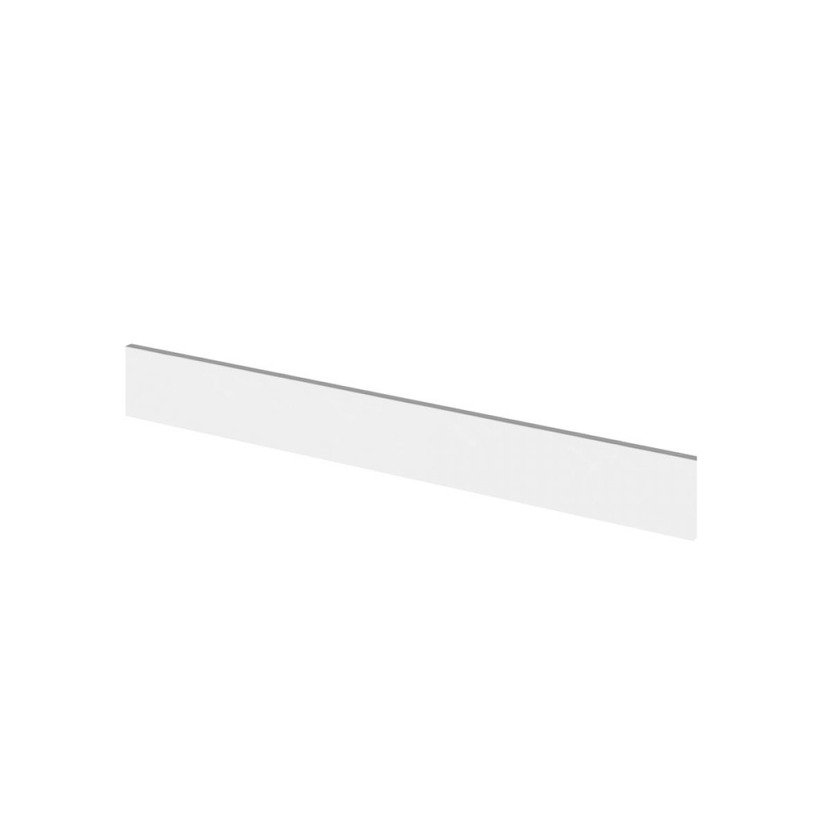 Hudson Reed Fusion Gloss White Full Depth Combination Furniture Pack 1500mm
