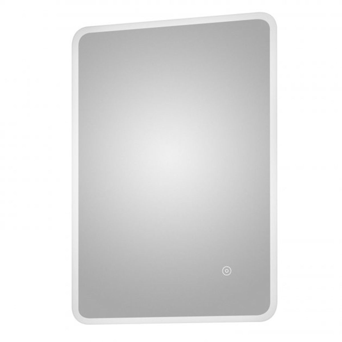 Hudson Reed 700 x 500 Ambient Mirror