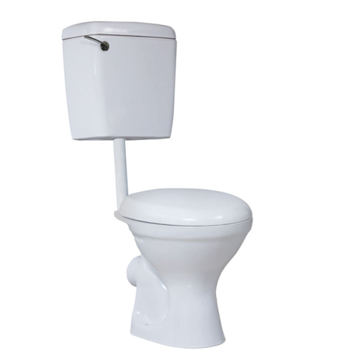 Kartell K-VIT Berwick Low Level Toilet