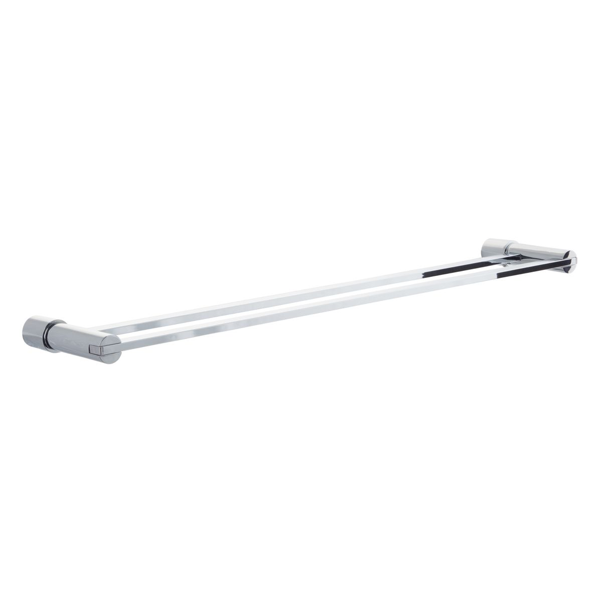 Cassellie Lilly Double Towel Bar