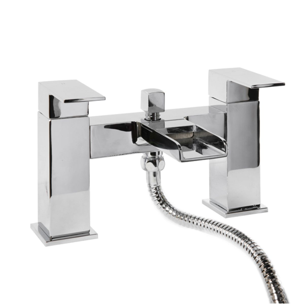 Eurostream Ricco Bath Shower Mixer