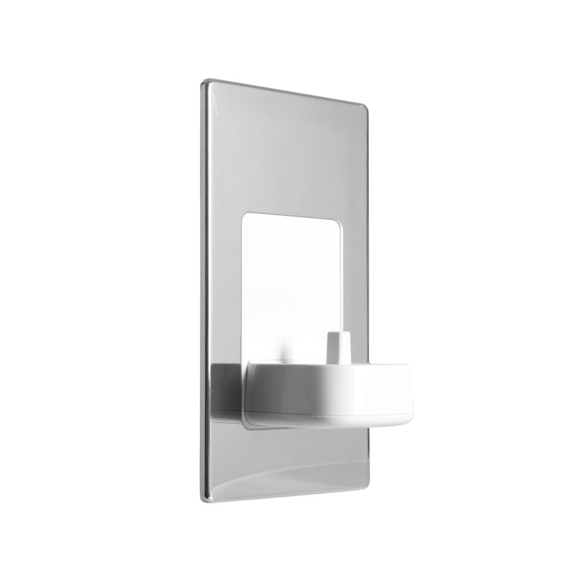Oral B Toothbrush Wall Mounted Charger