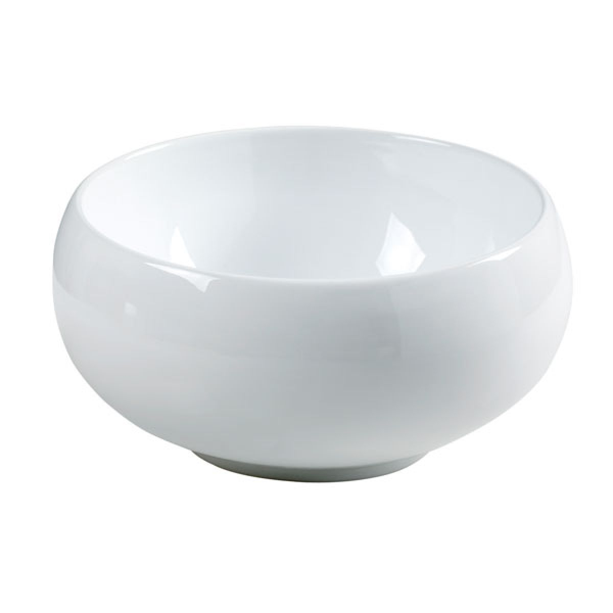 Poco Small Countertop Basin