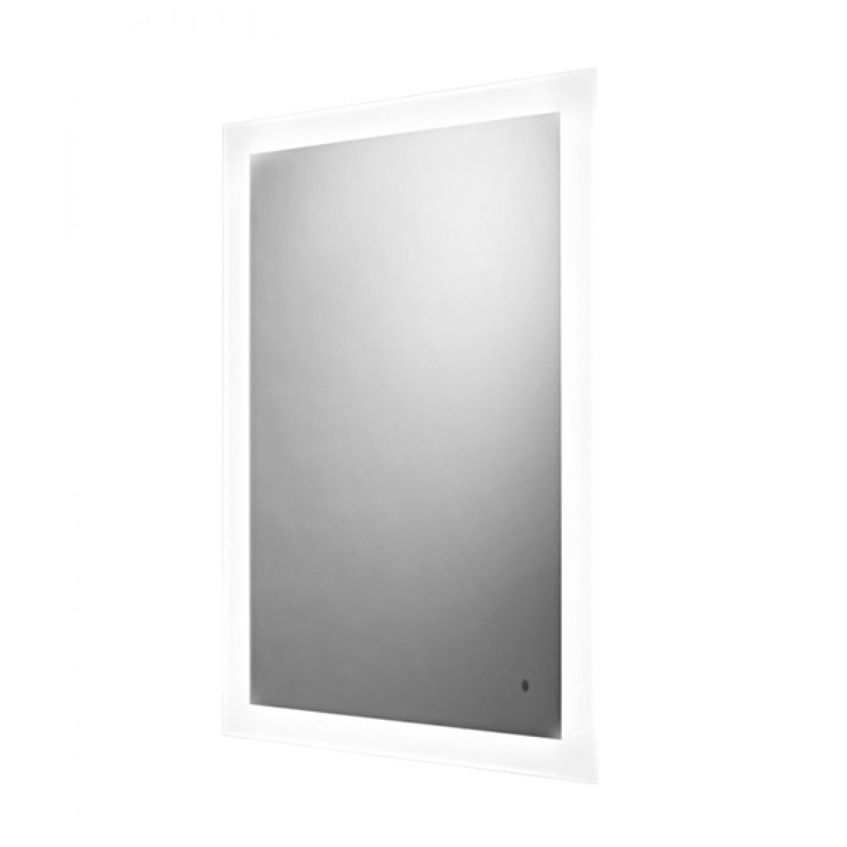 Tavistock Appear LED Backlit Illuminated Mirror
