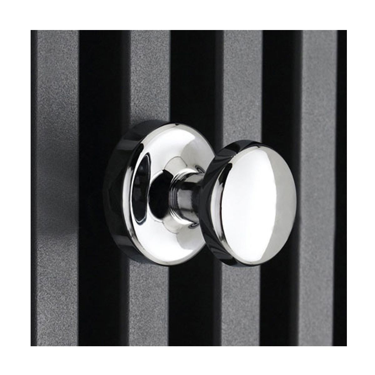 Ultra Magnetic Robe Hook