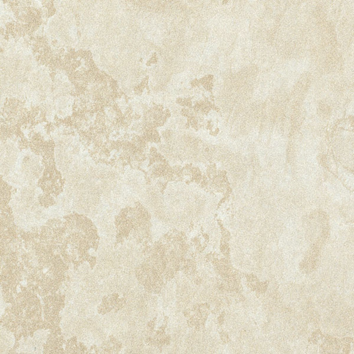 Wetwall Classic Natural Pearl Shower Panel