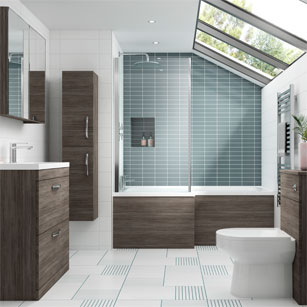 Bathroom Furniture Bathroom Units Fitted Bathroom Furniture