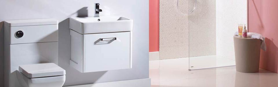 Tavistock Q60 Bathroom Furniture