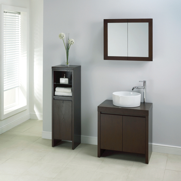 bathroom accessories bella bathrooms