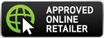 Approved Online Retailer