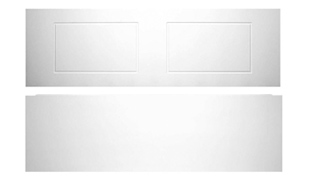 Meridian Bath Panels